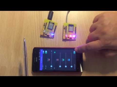 Pin by YB on OSHW Pinterest Arduino, Google play and Android