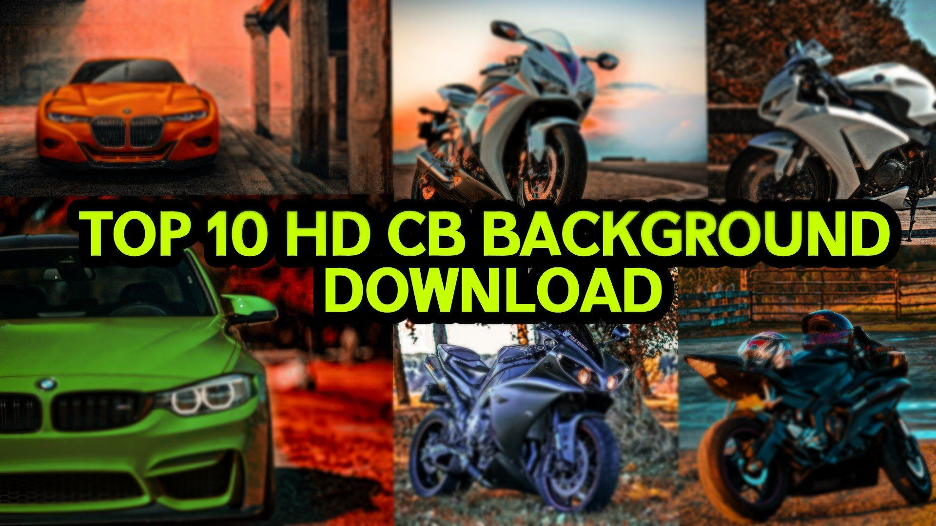 Cb Background Hd Download New Top 10 Cb Background Download