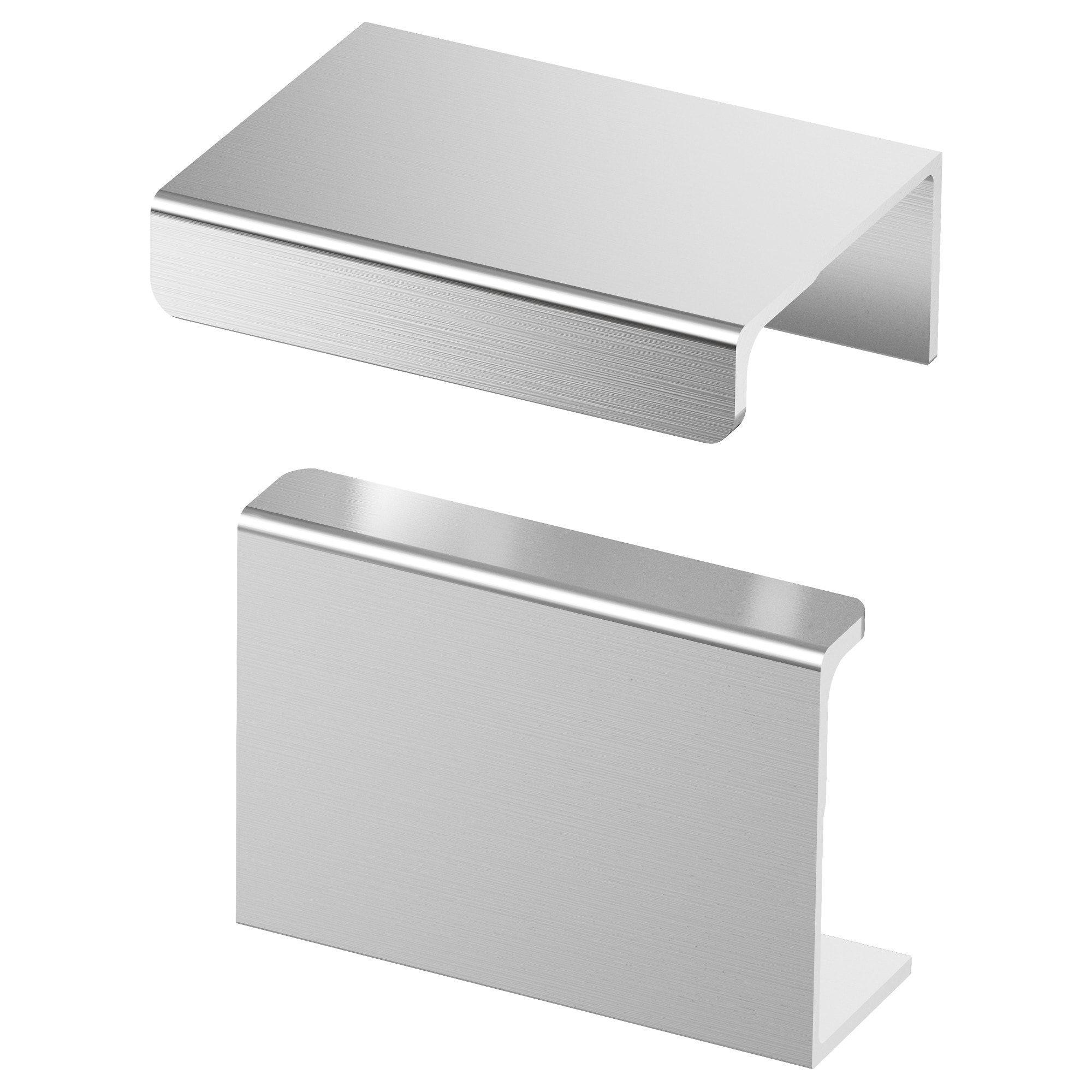 Poignée De Cuisine Ikea meubles et accessoires | rangement modulaire, ikea et
