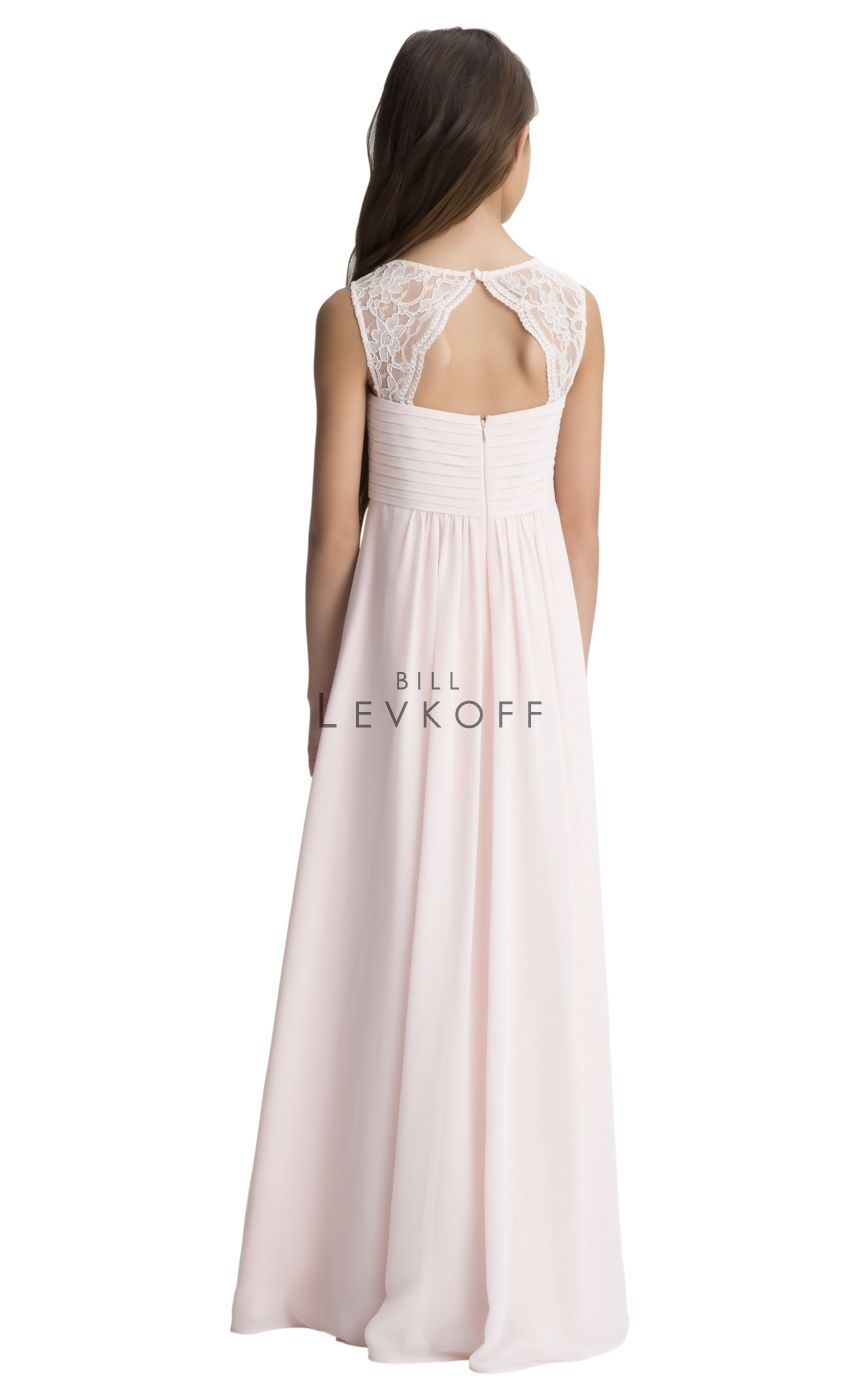 854f412bf Junior Bridesmaids Style 117302