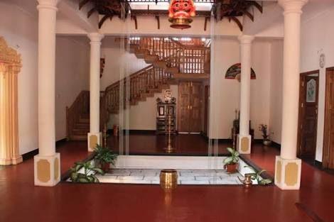 Nalukettu interior google search dream home for Veedu interior photos