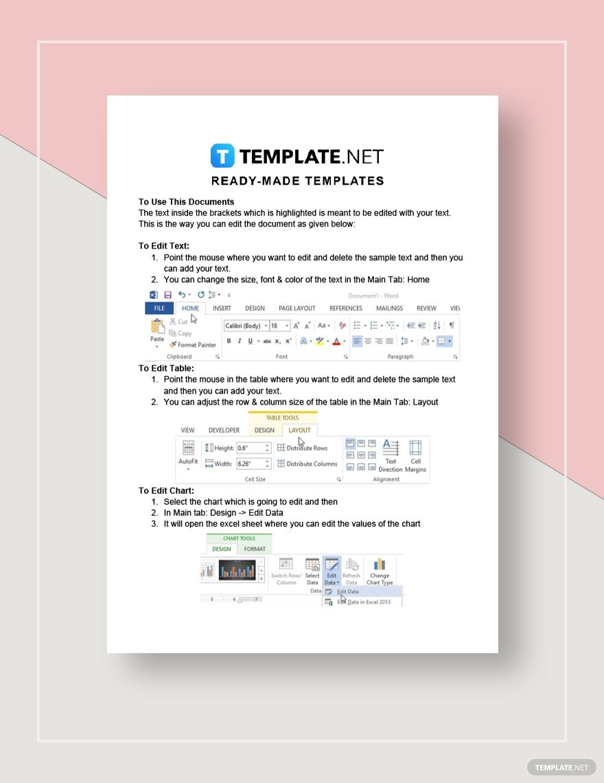 Attorney Approval Template Word Doc Google Docs Apple Mac Apple Mac Pages Marketing Plan Template Invoice Template Business Plan Template