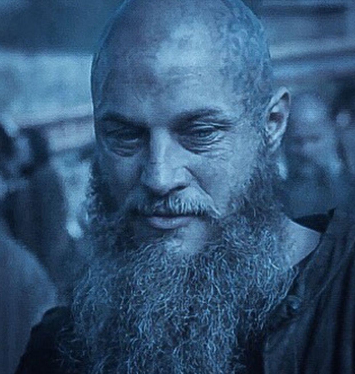 Ragnar Vikings Travis Fimmel Ragnar Lothbrok Vikings