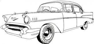 Resultado de imagem para bel car drawing