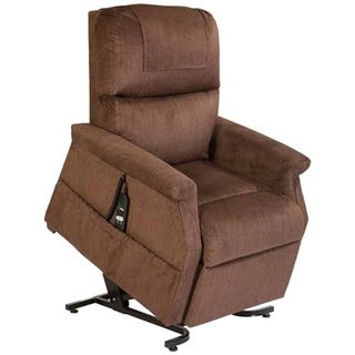 Office Chair Riser Rental Cincinnati Cosi Classic Recliner Chairs Recliners Brentwood Essex London