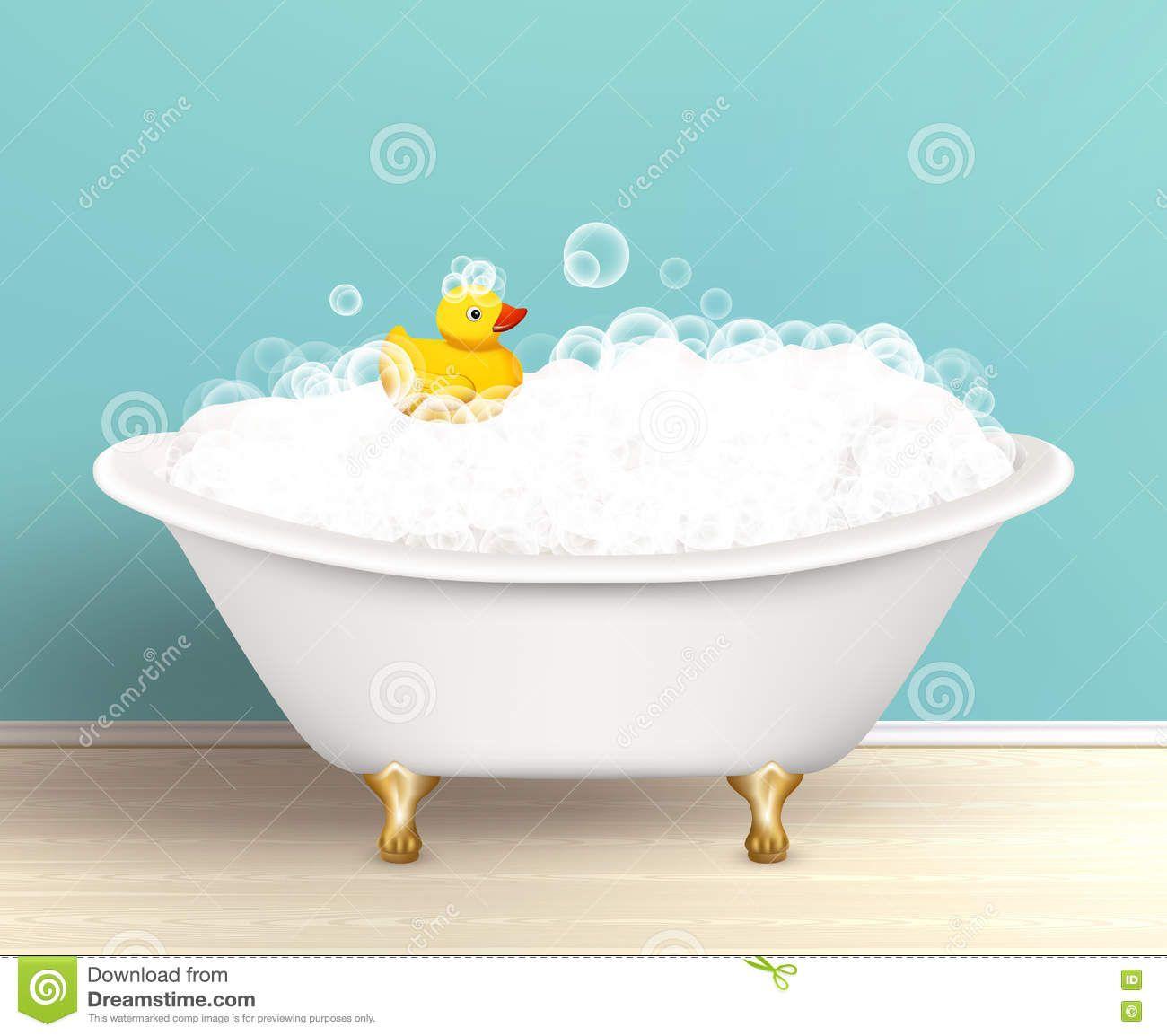 badewanne mit schaum bilder dekoideen bad selber machen pinterest schaum badewannen und. Black Bedroom Furniture Sets. Home Design Ideas