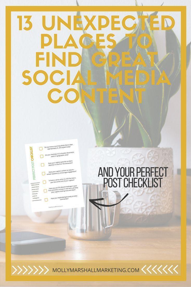 content marketing | social media content | social media tips | social media marketing
