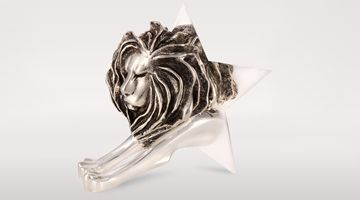 Cannes Lions 2013: Los primeros ganadores del mercado latino de USA