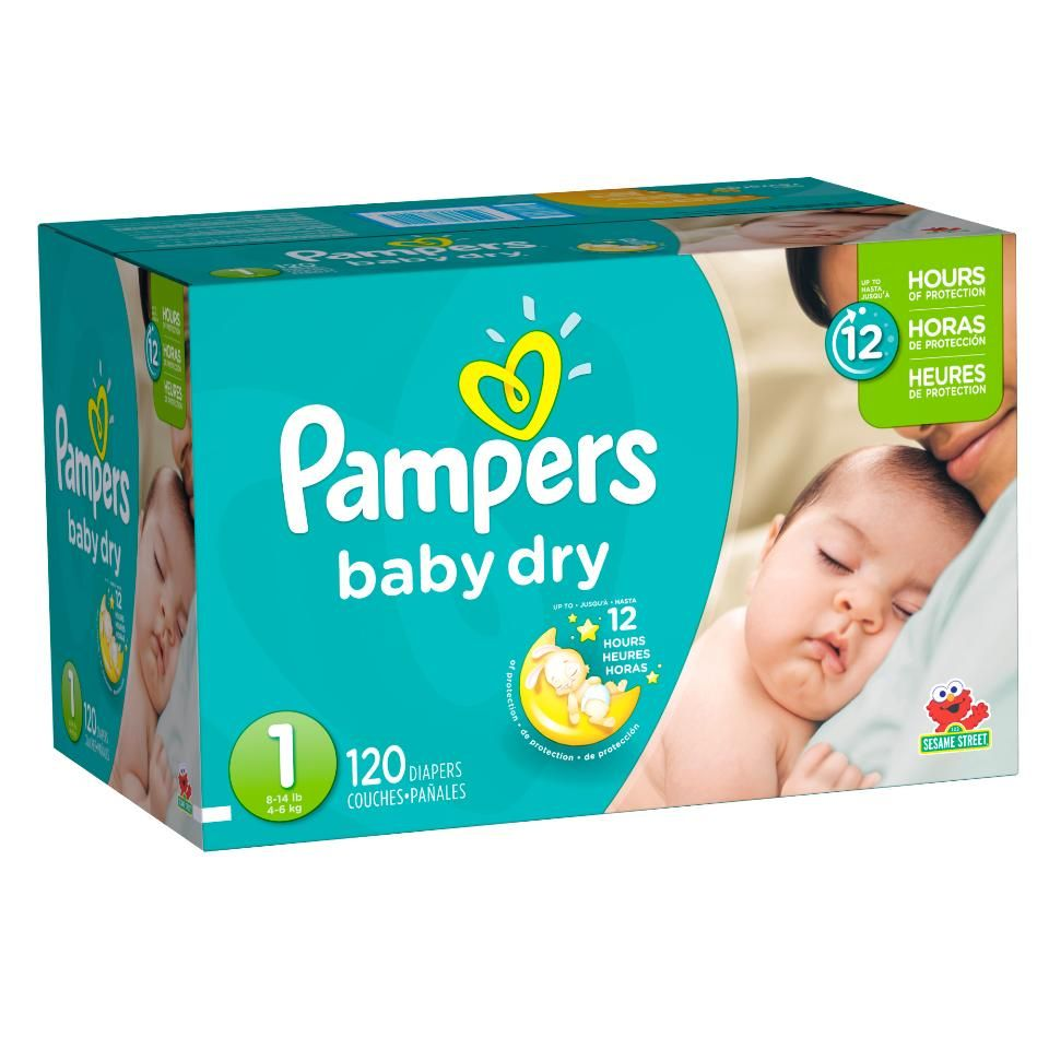 Pin by Babylist Eng on Prod | Diaper sizes, Size 1 diapers ...
