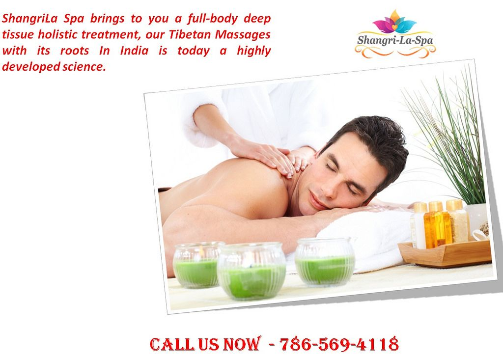 Hot Stone Massage Near Me Spa Miami Body Massage Holistic Treatment Full Body Massage