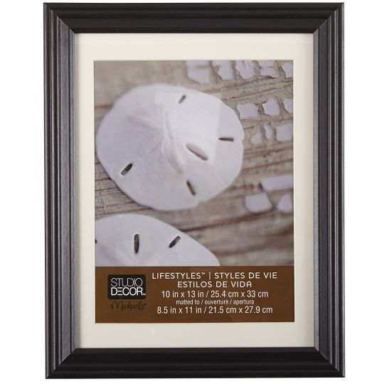Michaels - Display your cherished picture in style with this wall ...