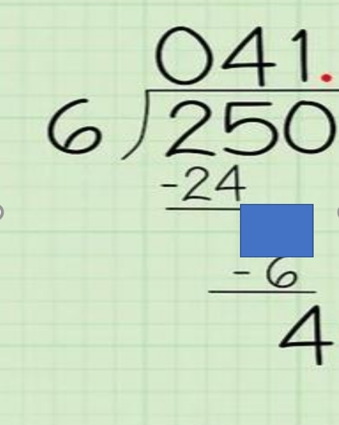 التطبيق الأول في مادة الرياضيات لطالبات الصف الرابع الابتدائي In 2021 Math Signs Math Equations