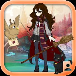 Download Avatar Maker Witches APK http//www.apkfun