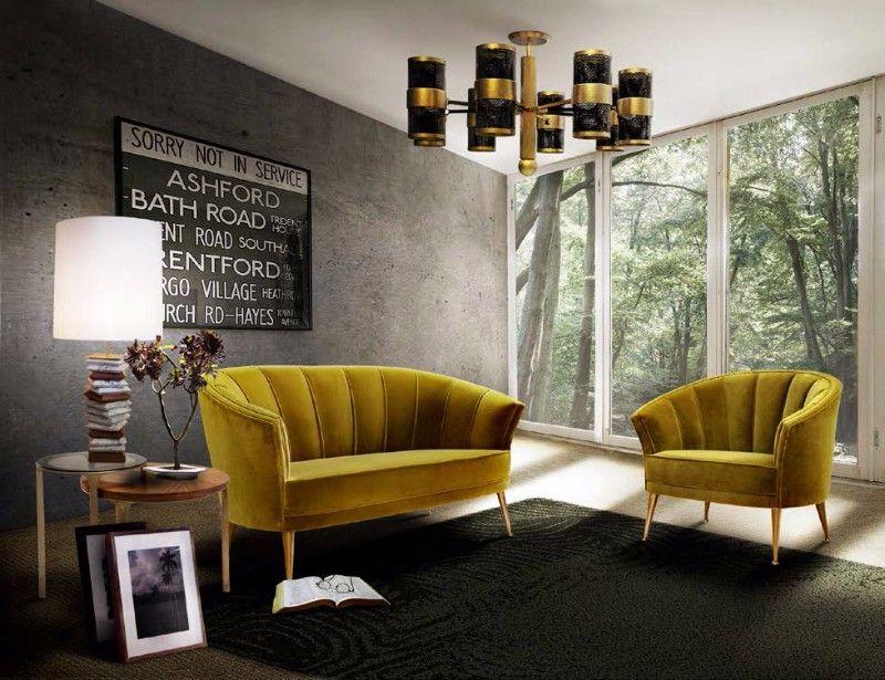 Hochwertige Wohnzimmermöbel ~ 100 moderne sofas e buch modernes sofa sofa und einrichtungsideen