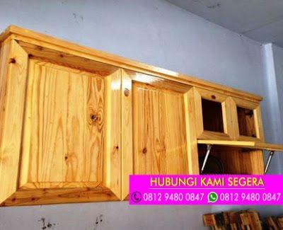 Jual Kitchen Set Kayu Jati Belanda Ciledug 0812 9480 0847 Kitchen Set Ciledug 0812 9480 0847 Jasa Kitche Lemari Dapur Furniture Kayu Jati