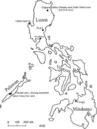 Simple Philippines Map.Related Image Philippines Map Simple In 2019 Pinterest