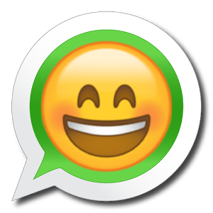 Best Whatsapp Status Emojis Feliz Y Cáritas Felices