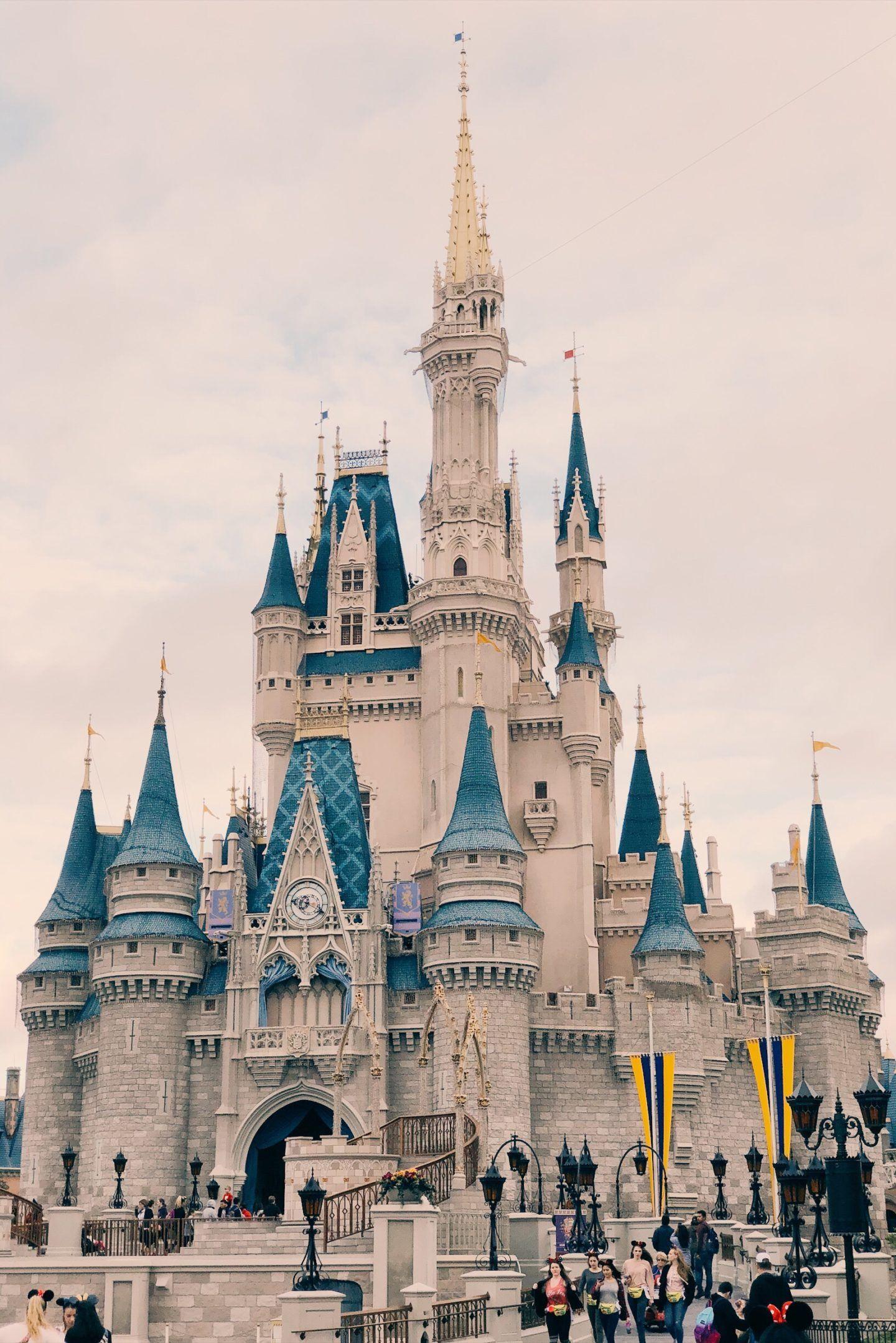 8 Walt Disney World Tips  Disney world Disney world tips