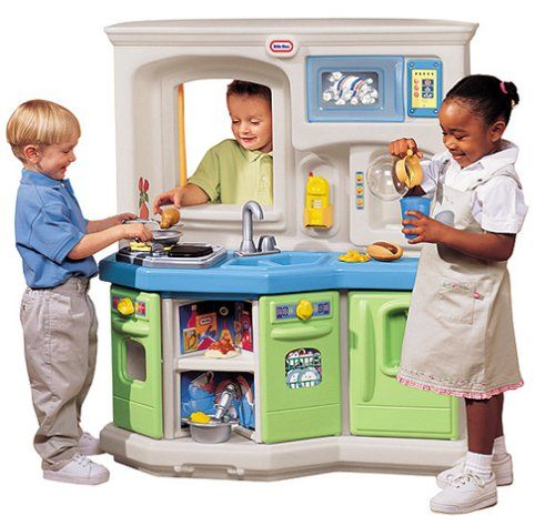 little tikes cookin fun interactive kitchen little tikes http www rh pinterest com play kitchen grill little tikes little tikes play kitchen canada