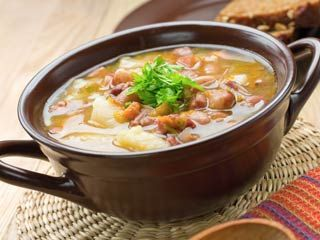 Impress your family with this delicious and hearty stew recipe from Dr. Mercola – a perfect addition to your no-grain diet. http://www.nograindiets.com/hearty-stew/