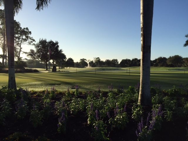 Wyndemere Golf Course has 27 championship golf holes designed by Arthur Hills.  Membership fees to join the club are $40,000 plus annual dues.  #naplesgolfcommunities, #naplesgolfhomes, #Napleshomes, #WyndemereHomes, #Naplesgolfguy