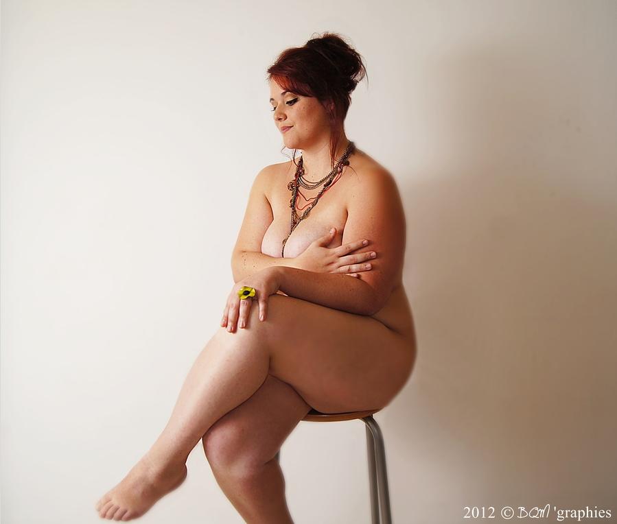 chubby chicks pics
