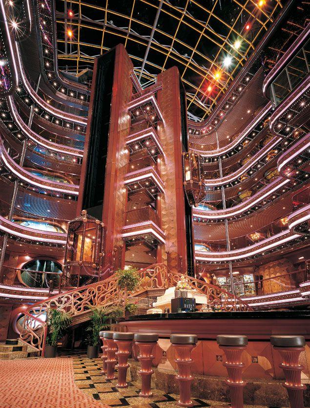 Elation Number Room Carnival Cruise Carnival Elation Cruise Ship - Elation cruise ship rooms