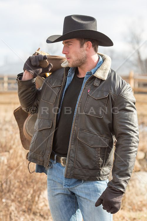 Rugged Manly Cowboy Google Search Triple C Cowboys