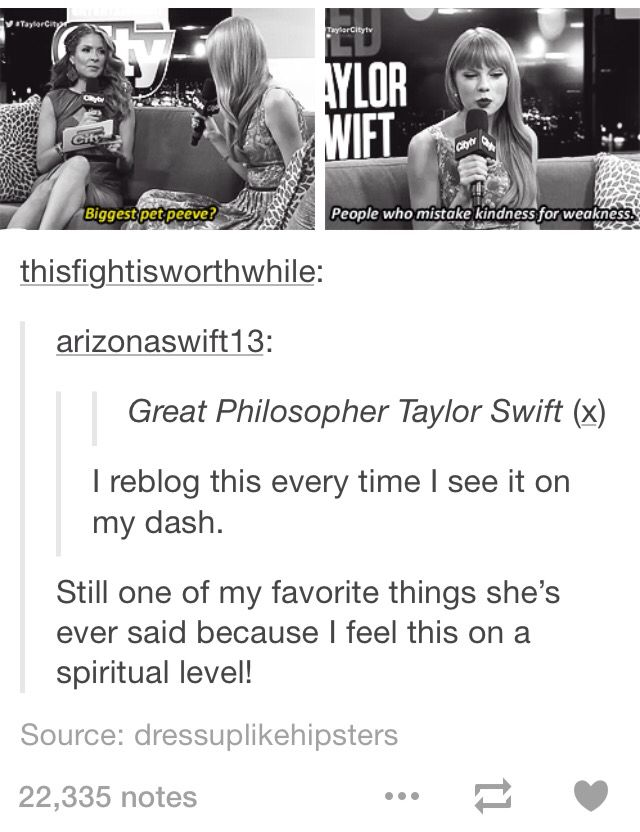 The Struggle Is So Real Though Okay Taylor Swift Quotes Taylor Swift Fan Taylor Swift