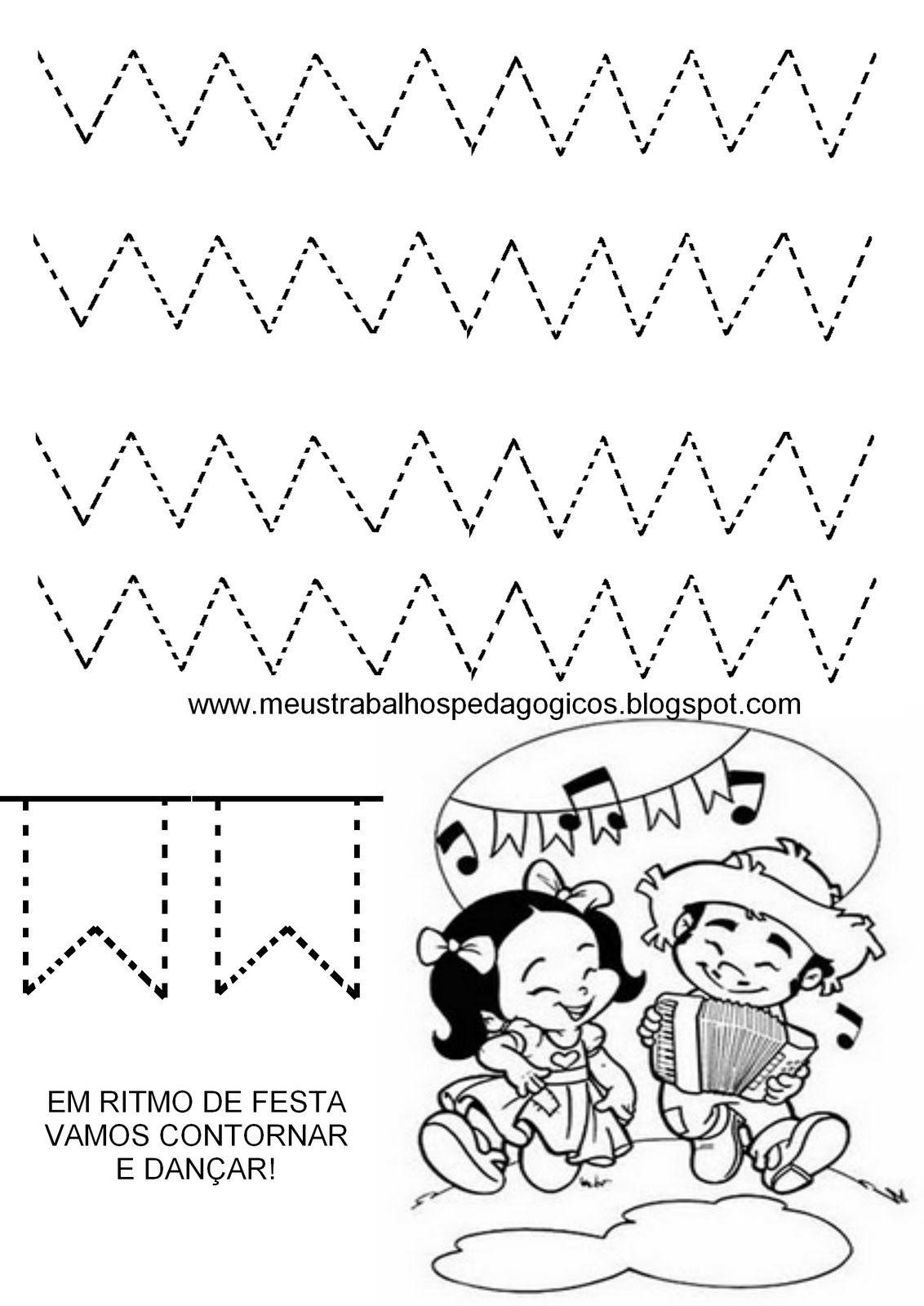 Sao joao grafisme pinterest handwriting and school