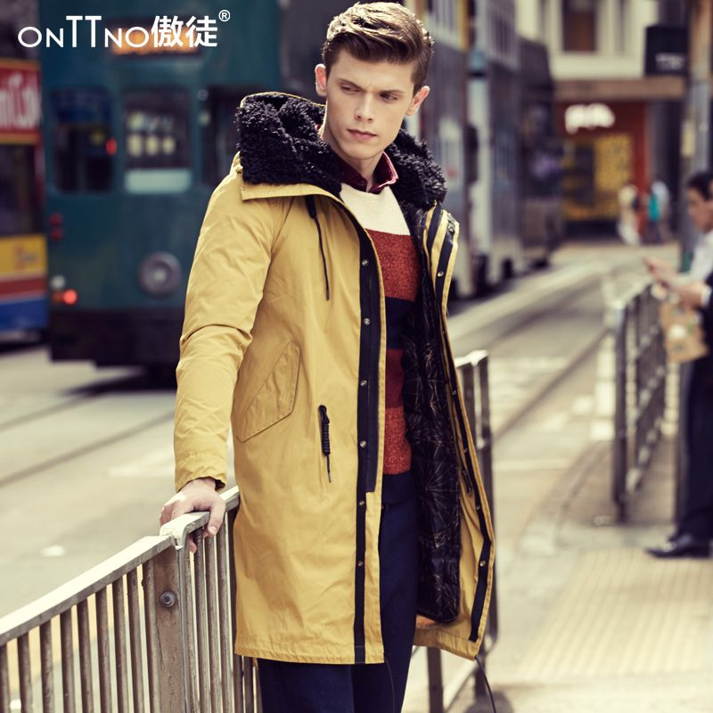 Cheap coat duck, Buy Quality jacket sport directly from China ...
