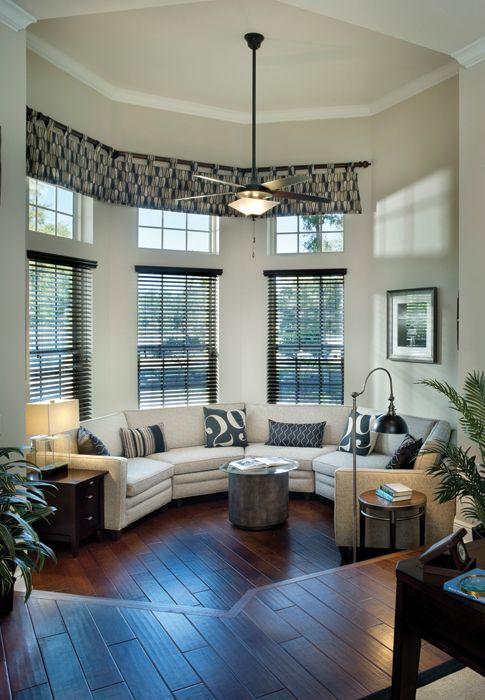 Gainesville Luxury Designer Home: Gainesville Luxury Designer Home Office