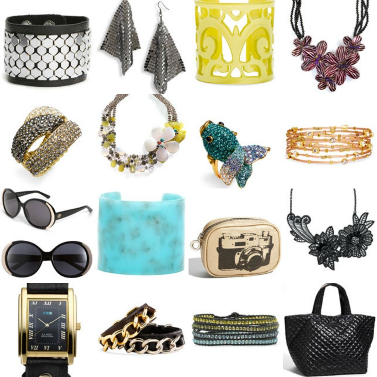 Accessory wish list When you have found the accessories you want, you can add them to your wish list. Choose a quantity and click add. Note that this is not an order.