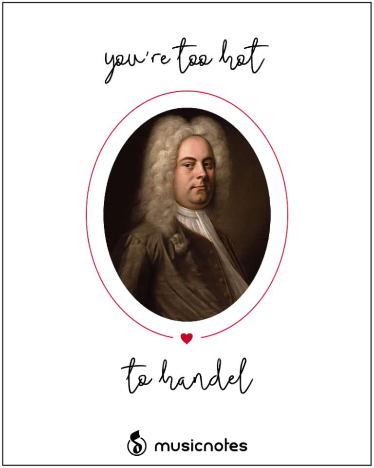 12 Musical Valentine S Day Cards With Free Printables Funny Valentines Cards Valentines Puns Punny Valentines