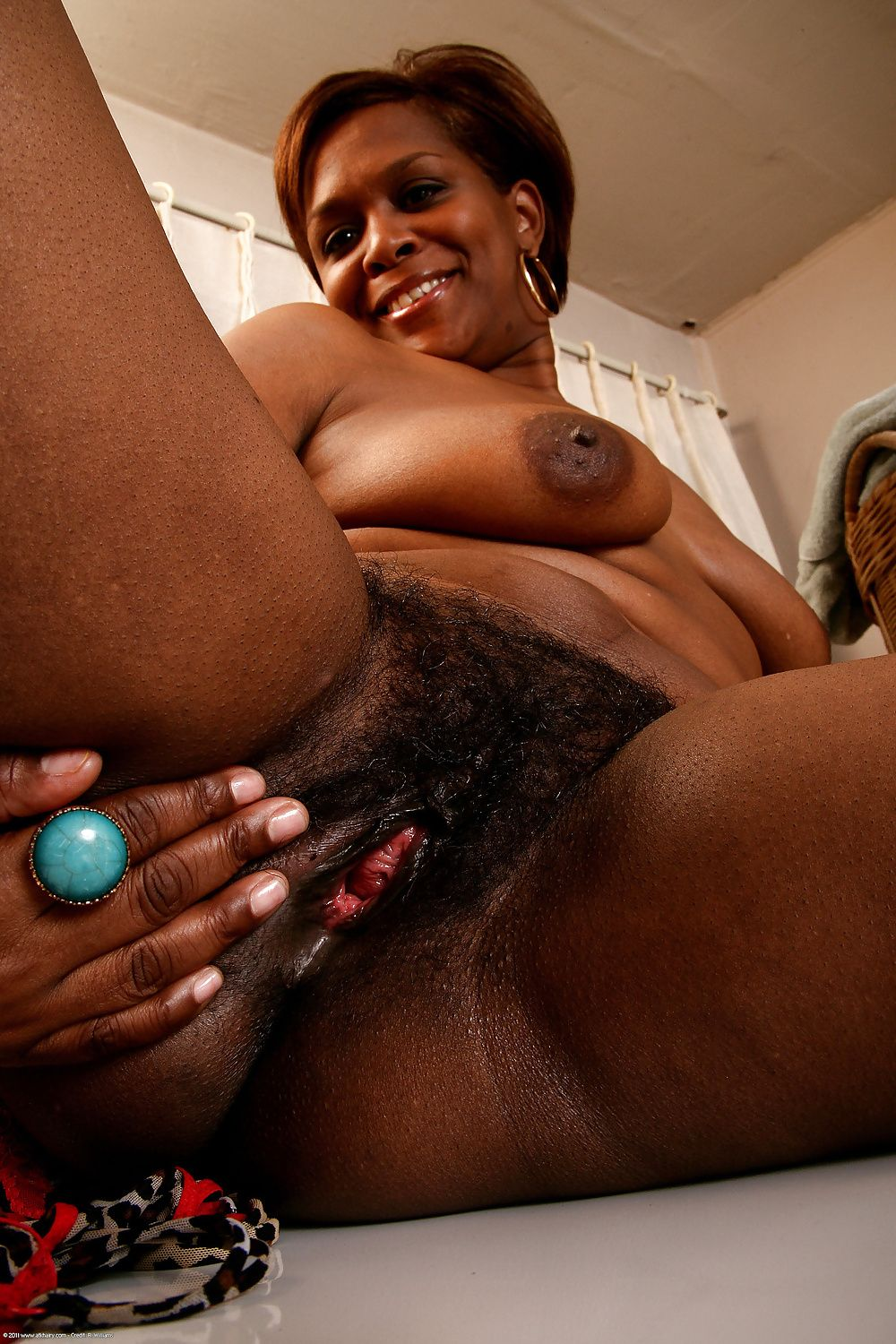 Free hairy wifes voyuer