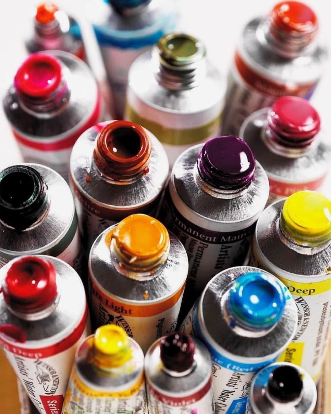 art colors oilcoloroilpainting oil watercolor