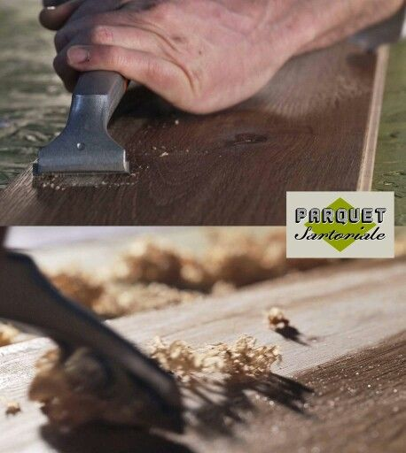 A pesaro parquet sartoriale produce e vende parquet con lavorazione artigianale e prezzi di fabbrica