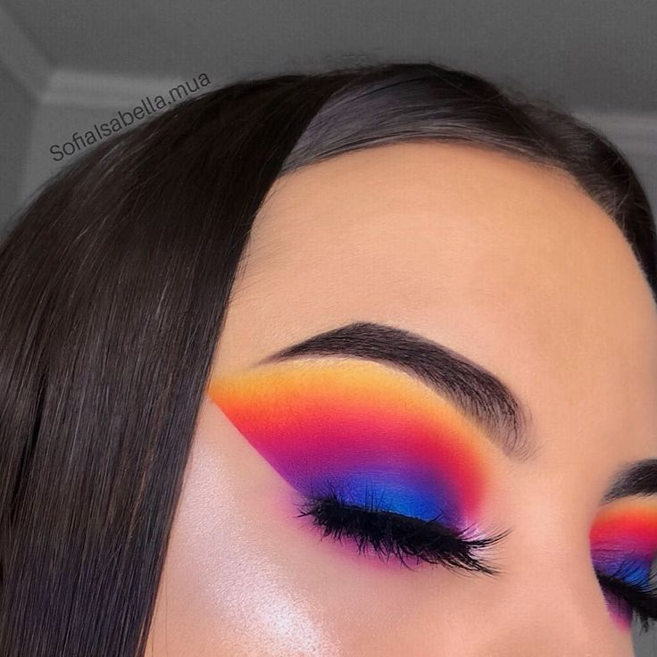 16.3k Followers, 2,577 Following, 84 Posts - See Instagram photos and videos fro...  #Colorful, #eyemakeupcolorful#163k #colorful #eyemakeupcolorful #followers #following #fro #instagram #photos #posts #videos #eyeshadowlooks