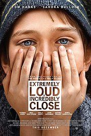 Extremely Loud and Incredibly Close: After the worst day, social filters aren't important.