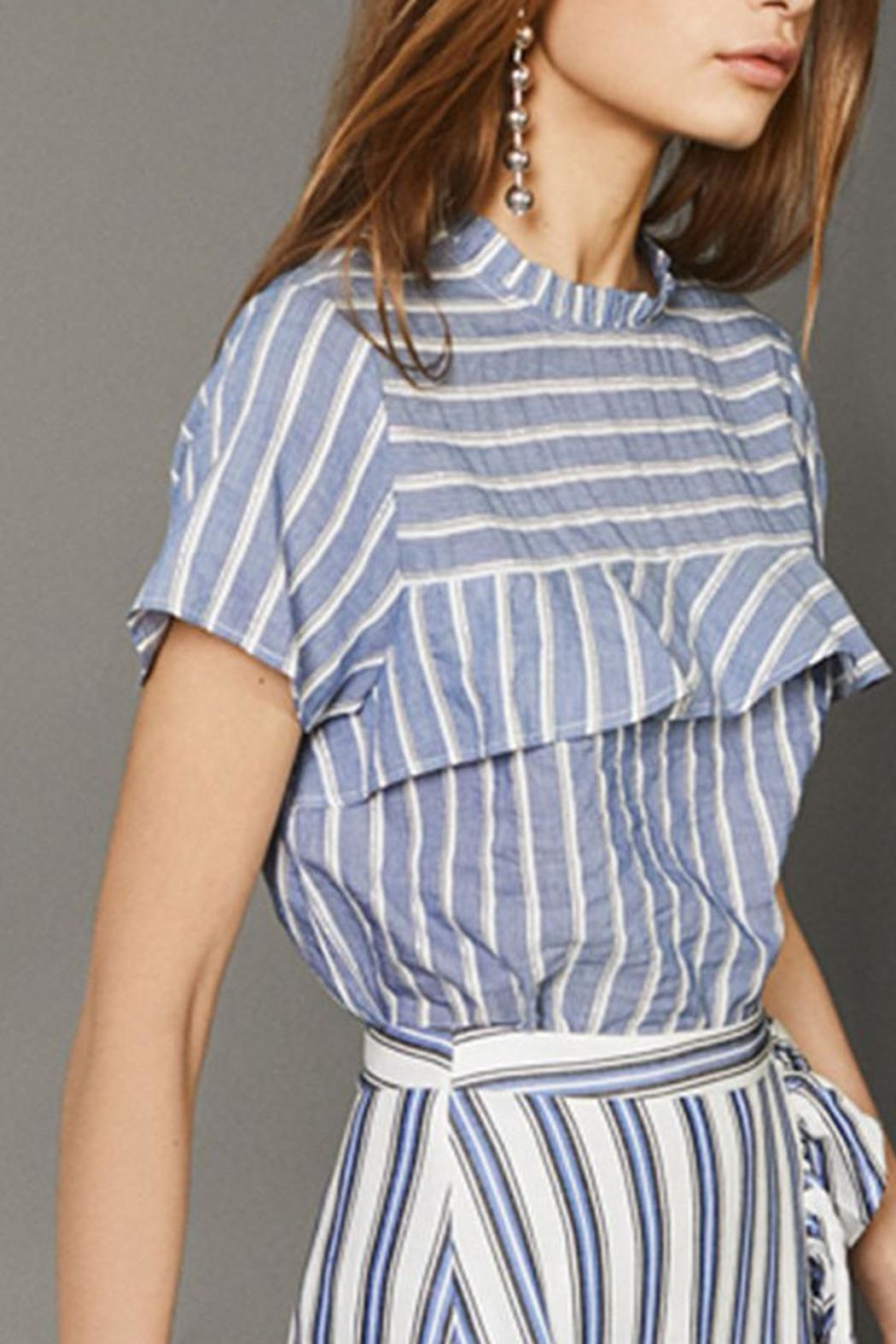 Jersey Dresses | Casual and Evening - Missguided