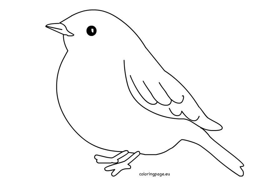 Pretty Paper Birds  Askartelut    Paper Birds Dove