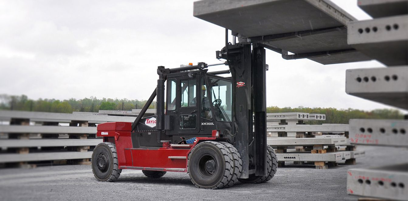 forklift training classes near me Forklift training