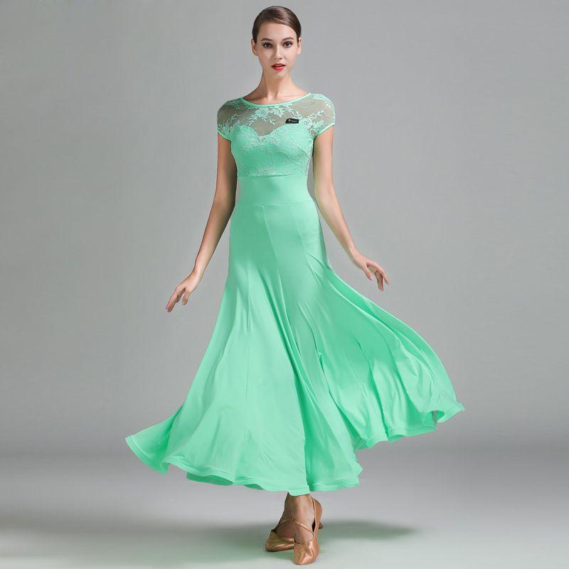 44++ Cheap ballroom dress ideas