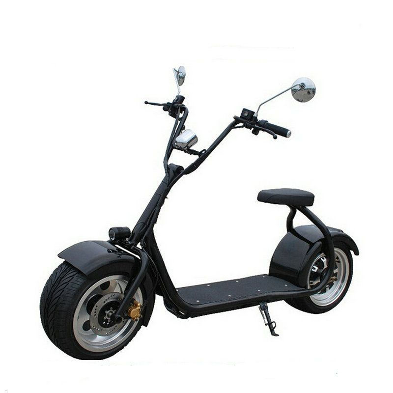 Hot Sale New Style Electric Self Balancing Scooter Motorcycle