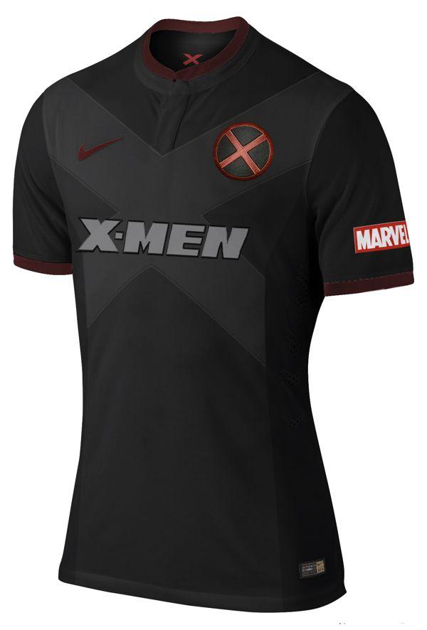 Super Heroes Camisetas Deportivas Uniformes De Ciclismo Camisa