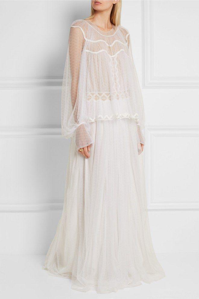 hablamos de vestidos de los mejores diseñadores a precios que jamás