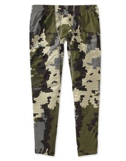 Hunting Gear Hunting Kuiu Best Hunting Pants Best Hunting Pant Sitka Gear Russell Outdoors Whiteout Jacket 5 11 Hunting Pants Wool Hunting Pants Pants