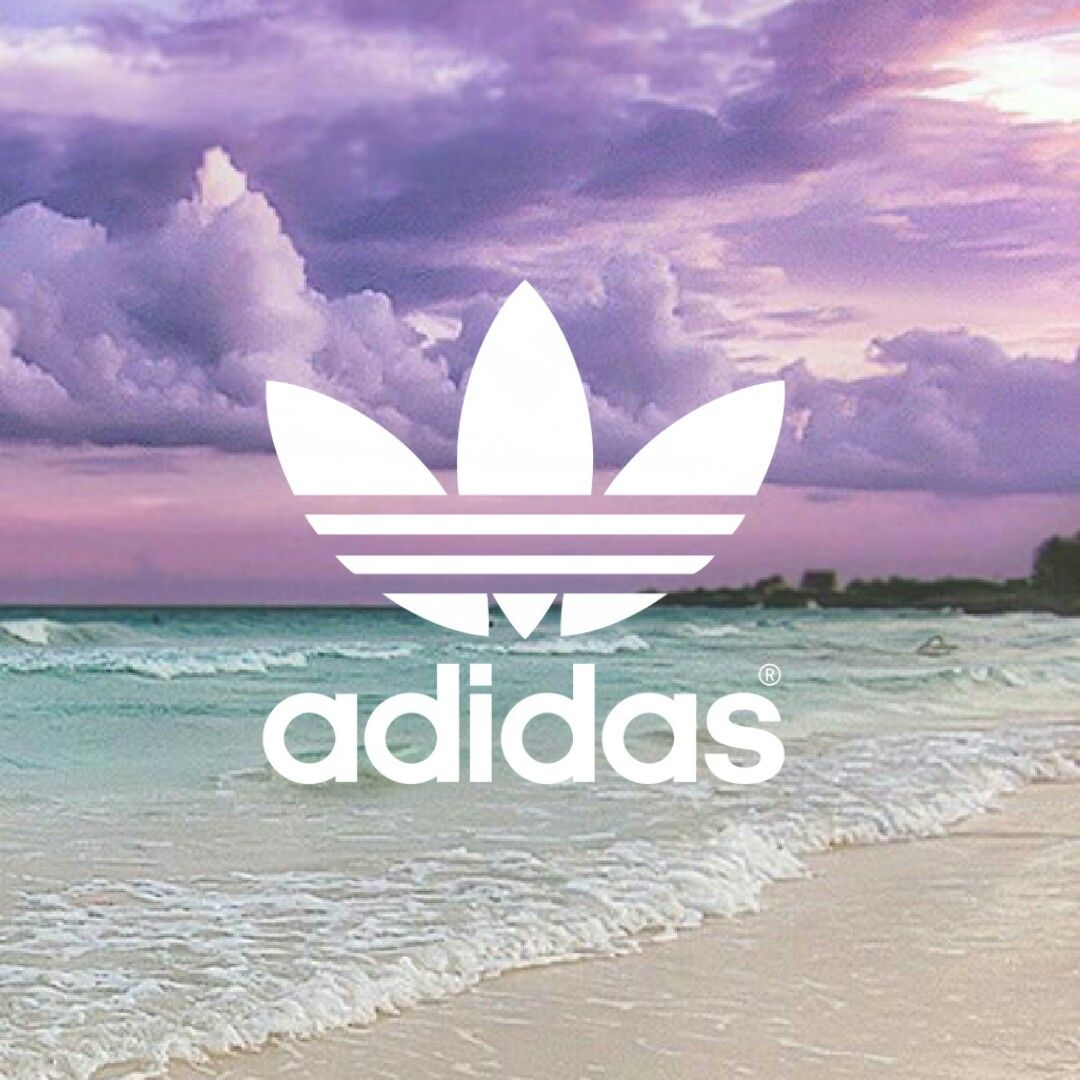 Pinterest Amyaajanaee Sc Kvng Myaa Adidas Wallpapers Adidas Adidas Backgrounds