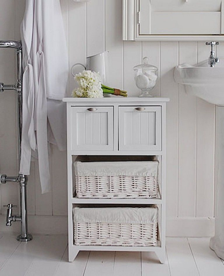 70 Brilliance Bathroom Cabinet Storage Ideas Bathrooms Bathroomdesign Bathroo Freestanding Bathroom Furniture Bathroom Freestanding Bathroom Basket Storage