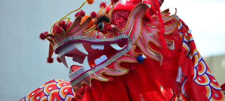 Chinese New Year 2021 Date, CNY Calendar, Animal en 2020